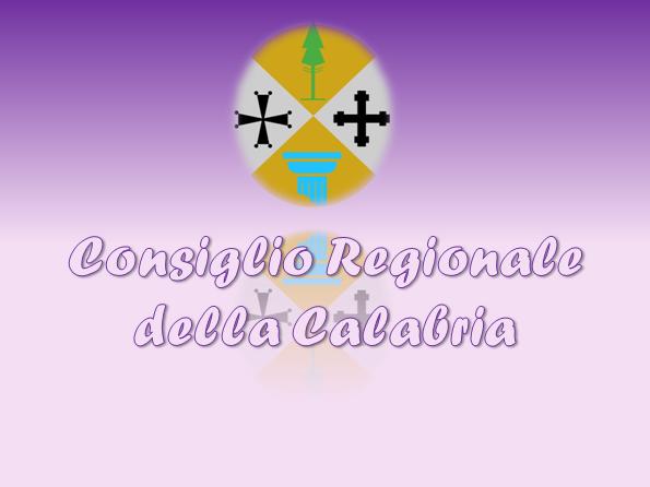 consiglioregionalecalabria