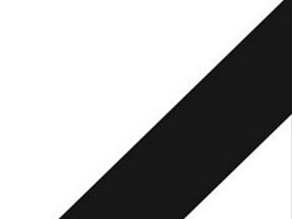 Lutto in casa Gioiese: il cordoglio di GioiaSport