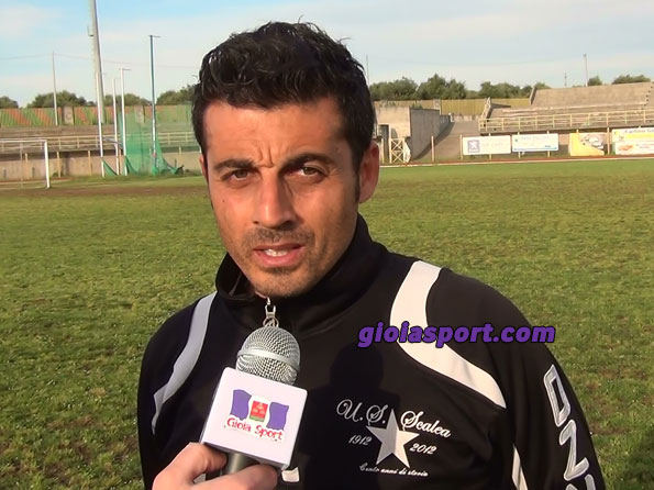 interview_saverio_gregorace