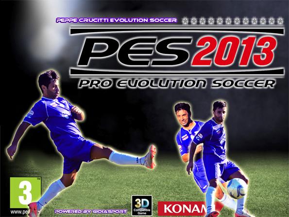 peppe_evolution_soccer