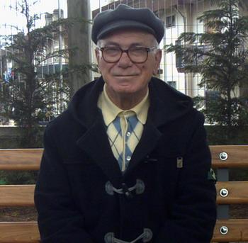 Pasquale Stanganelli