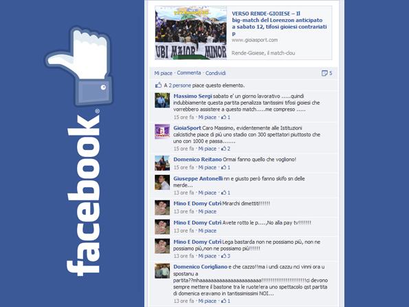 rende_gioiese_facebook