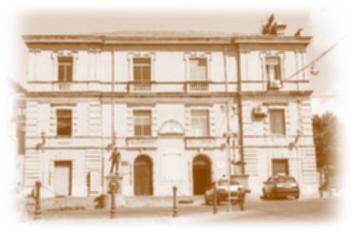 Palazzo Sant'Ippolito