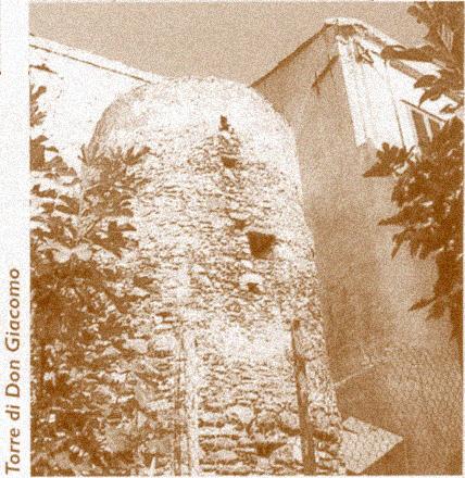 Torre di Don Giacomo