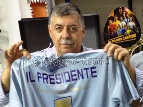 Rombola'_ilpresidente