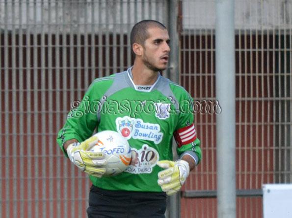 Francesco-Panuccio,-portiere-GIOIESE