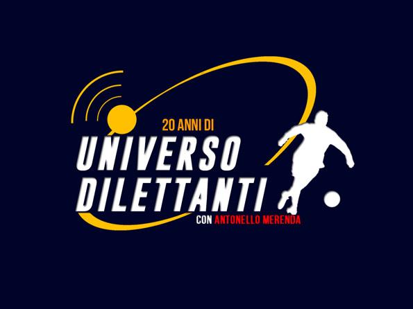 universo_dilettanti