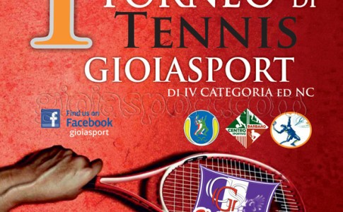 1°Torneo-Tennis-GioiaSport-(slide)