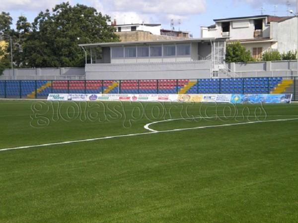 stadio_pasquale_iannello