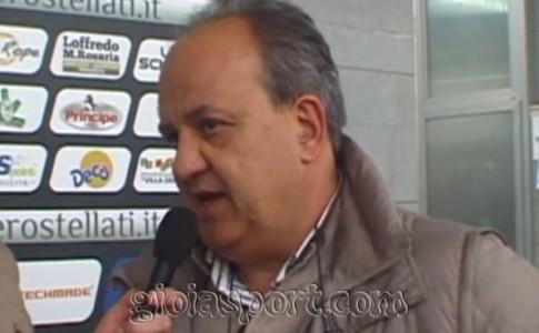Rocco_Pellino