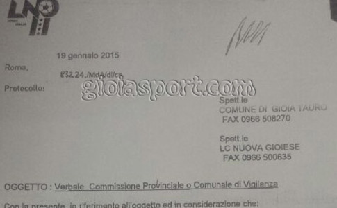 documento_stadioPolivalente_slide
