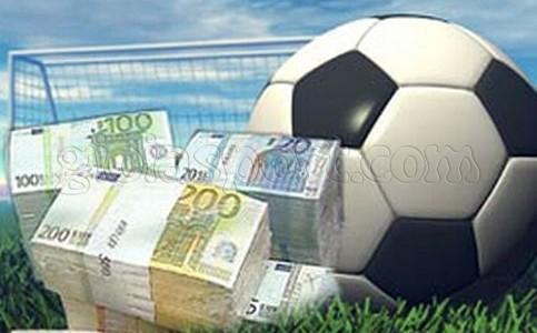 soldi_calcio_scommesse_N