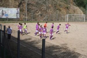 Giovanissimi_Infusino_gol