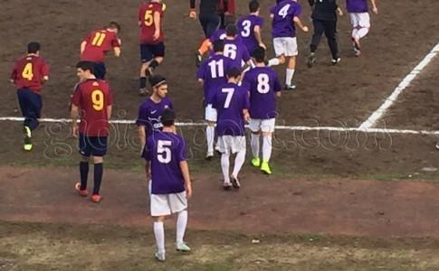 Ingresso_juniores_derby
