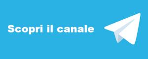 scopri_canale