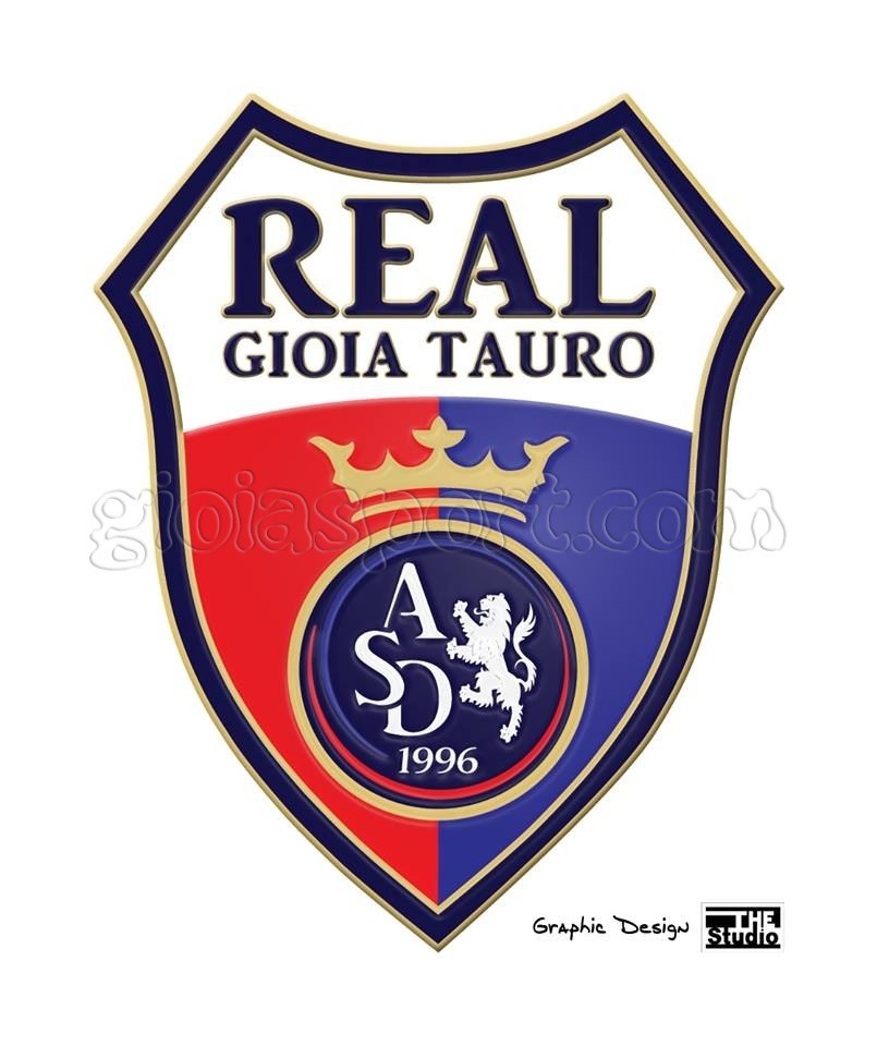 Real Gioia: le pagelle di Giuseppe Mustica