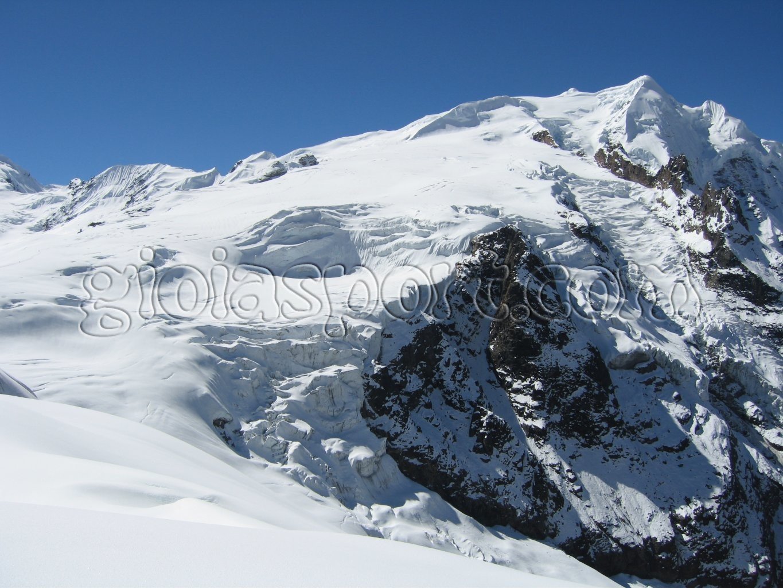 #JamuSudTrek l'avventura continua: prossima tappa l'Himalaya